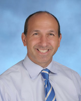 SLOTNICK A NATURAL FOR ROLE OF PRINCIPAL AT NASHOBA TECH