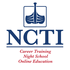 Nashoba Career Technical Institute (NCTI)