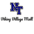 Viking Village Mall